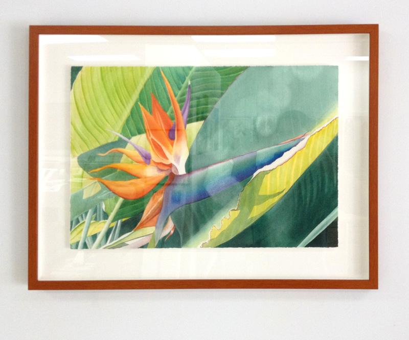 Online Photo Framing