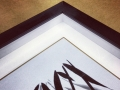 Art-Frame-Shadow-Box-Detail