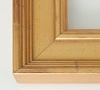 Art Frame Gold